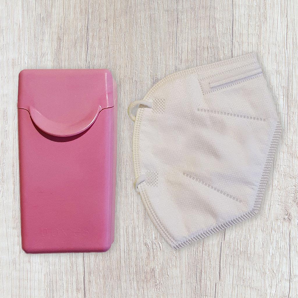 maske-pink-box